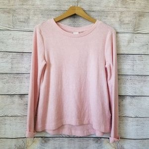 Roxy NWT Sea Skipper Crewneck Long Sleeve Tee XS
